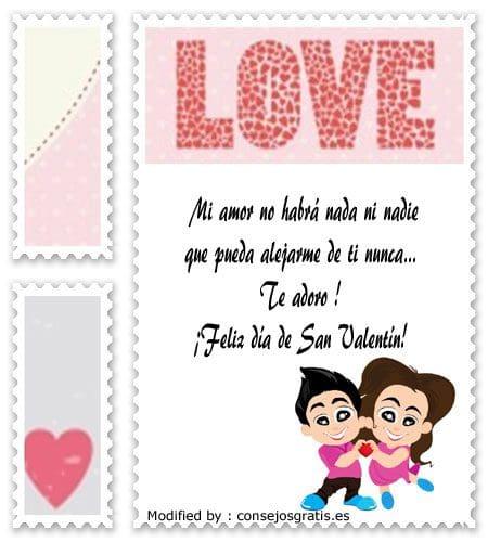 descargar mensajes de amor y amistad para enviar,mensajes bonitos de amor y  amistad