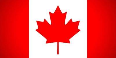Como Encontrar Trabajo En Canadà Por Internet | Trabajos en En Canadà