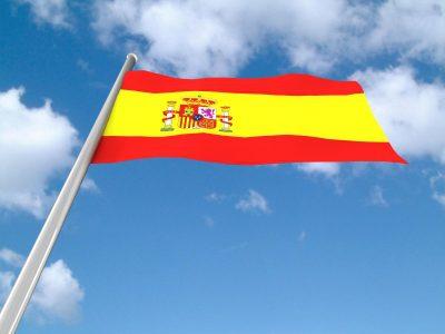 Como Encontrar Trabajo En España Por Internet | Trabajar En España