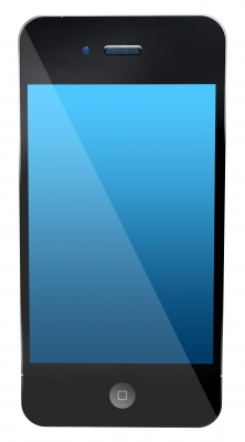 Antivirus Gratis Para Smartphone | Antivirus Para celulares