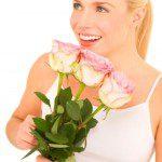 frases por el día de la mujer, saludos por el día de la mujer, feliz día de la mujer