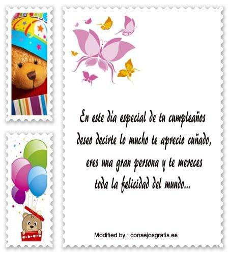 bonitas tarjetas de feliz cumpleaños para facebook para mi cuñado,bonitas imàgenes de feliz cumpleaños para facebook para mi cuñado