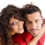 mensajes motivadoras para mi pareja,frases muy bonitas para motivar a mi novio