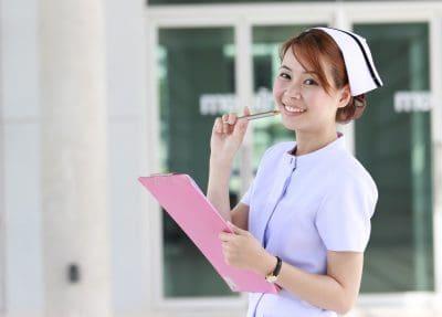 oportunidades laborales enfermería dubái, oportunidades enfermeros dubái