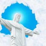 nuevas frases cristianas de buenos días para descargar