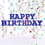 buscar bonitos saludos de cumpleaños, originales saludos feliz cumpleaños