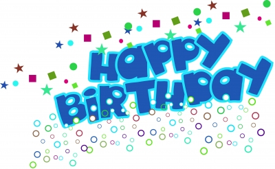 tarjetas con saludos de cumpleaños para mi amigo para facebook,imàgenes con saludos de cumpleaños para mi amigo