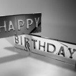 frases de cumpleaños para mi Padre,saludos bonitos de felìz cumpleaños para papà