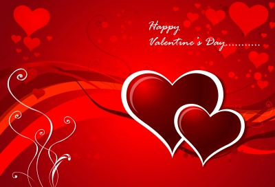Regalos San Valentín, regalos personalizados con tus fotos