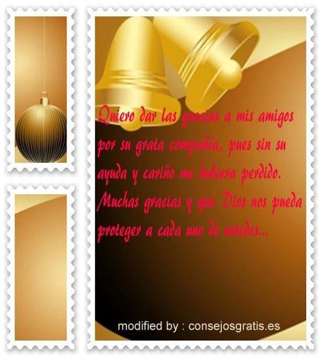 imagenes bellos mensajes de texto de por navidad imgenes con textos