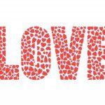 saludos de amor para mi pareja que está lejos, sms de amor para mi pareja que está lejos, textos de amor para mi pareja que está lejos