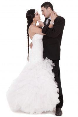 Descargar Originales Frases Para Recién Casados