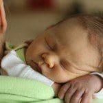 increibles-frases-por-nacimiento-de-bebe