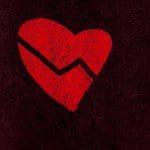descargar mensajes de decepción amorosa, palabras de decepción amorosa