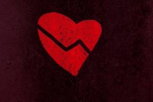 Frases de decepción amorosa, mensajes de decepción amorosa, palabras de decepción amorosa