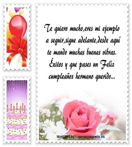 bonitas postales de feliz cumpleaños para facebook mi hermana,bonitas tarjetas de feliz cumpleaños para facebook mi hermana