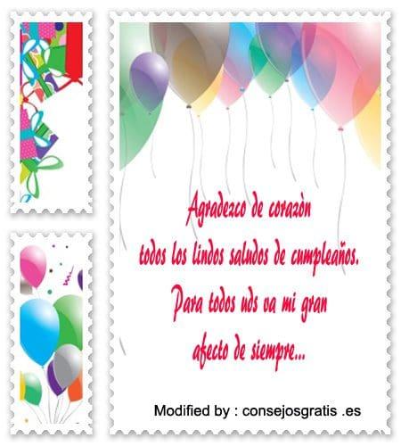 palabras de agradecimiento de cumpleaños para facebook, frases de agradecimiento de cumpleaños para facebook, mensajes de texto de agradecimiento de cumpleaños para facebook, mensajes de agradecimiento de cumpleaños para amigos de facebook,como agradecer a mis amigos por saludos de cumpleaños