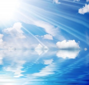 mensajes de texto de cumpleaños para mi Padre que está en el cielo, mensajes de cumpleaños para mi Padre que está en el cielo, palabras de cumpleaños para mi Padre que está en el cielo, pensamientos de cumpleaños para mi Padre que está en el cielo