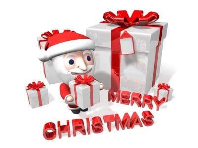 navidad feliz navidad frases de navidad bellos frases de navidad para los nios