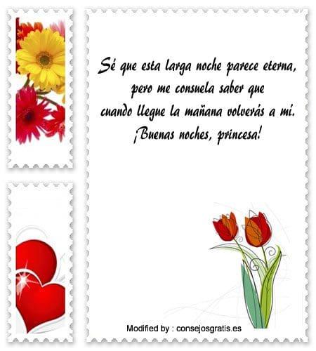 buscar frases de buenas noches para mi amor,descargar mensajes bonitos de buenas noches para mi amor