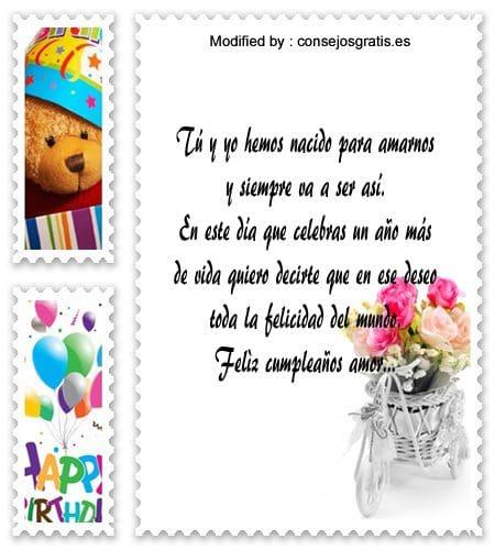 descargar mensajes de cumpleaños para mi enamorado,mensajes bonitos de cumpleaños para mi enamorado