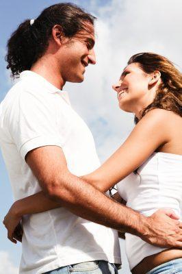 Originales Frases De Amor Por Nuestro Aniversario De Novios
