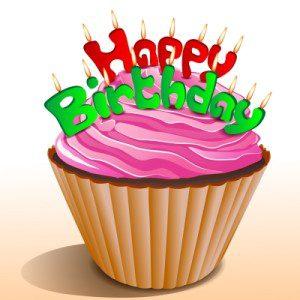 frases para saludos de cumpleaños para muro de facebook,originales saludos de feliz cumpleaños para facebook,feliz cumpleaños para muro de facebook
