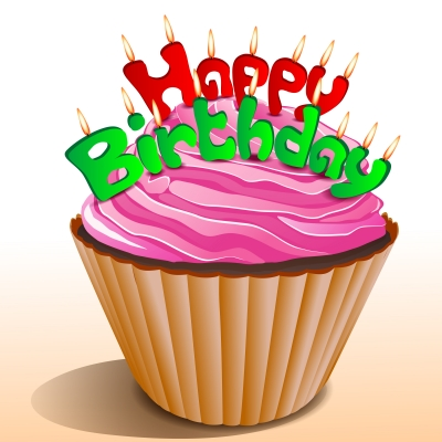 Top Frases De Feliz Cumpleaños Para Muro de Facebook | Saludos De Feliz Cumpleaños