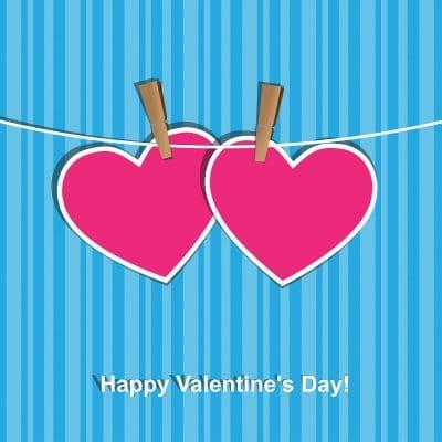 Frases Por San Valentín, Saludos Por San Valentín, Feliz San Valentín