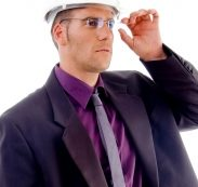 tips gratis para redactar una carta de presentacion de ingeniero, tips para redactar una carta de presentacion de ingeniero