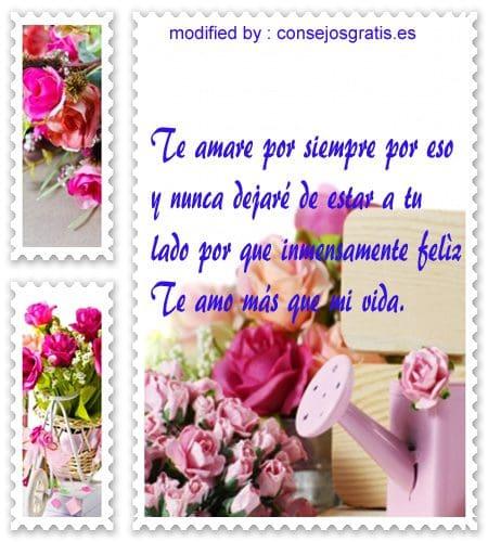 imagenes amor39,los mejores mensajes de amor con imàgenes para dedicar a tu novia