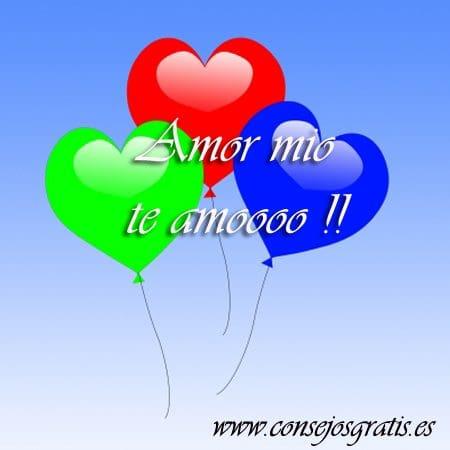 Imagenes de frases de amor para facebook, Imagenes de mensajes de amor para facebook,descargar Imagenes de mensajes de amor para facebook