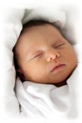 Frases para la llegada de un bebé - mis-frases.org