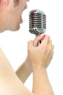 musica gratis de cantantes: