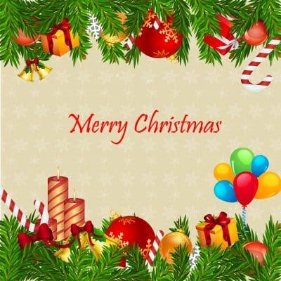Fabulosas frases de buenos deseos para navidad - Deseos para la navidad ...