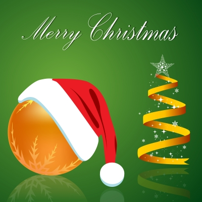 Frases de navidad para mi novio dedicatorias de navidad - Frases para felicitar navidad empresas ...