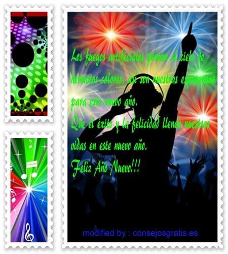 frases y mensajes con imàgenes nuevas de felìz año nuevo,  descargar frases con imàgenes de año nuevo gratis