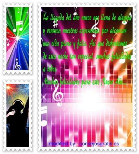lindas palabras con imàgenes de felìz año nuevo, bellos pensamientos con imàgenes de felìz año nuevo