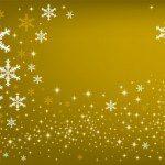 saludos de año nuevo originales para enviar, feliz año nuevo