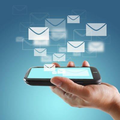 enviar mensaje gratis movil: