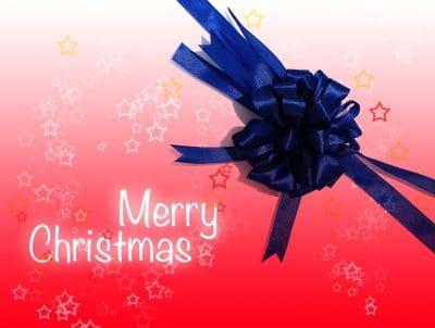 tarjetas con saludos de navidad