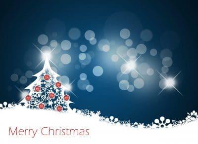Las mejores frases para navidad y a o nuevo - Dedicatorias para navidad y ano nuevo ...