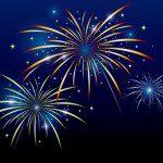 frases con imàgenes de año nuevo, saludos con imàgenes de año nuevo