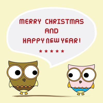 nuevo, frases de navidad y año nuevo, saludos de navidad y año nuevo ...