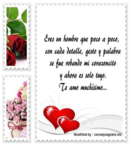 originales mensajes de romànticos para mi esposa con imágenes gratis,buscar poemas de amor para mi esposa