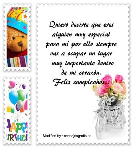 tarjetas feliz cumpleaños para compartir en facebook,poemas feliz cumpleaños para compartir en facebook,saludos feliz cumpleaños para compartir en facebook
