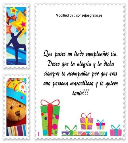 poemas de feliz cumpleaños para enviar,textos de feliz cumpleaños para enviar