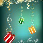 mensajes con imàgenes cristianas de Navidad, frases con imàgenes cristianas de Navidad