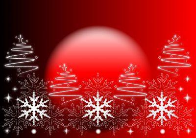 Frases de navidad para la familia saludos de navidad - Frases navidenas para empresas ...