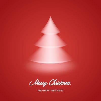 Fant sticas frases de navidad para los trabajadores de una - Frases para felicitar navidad empresas ...